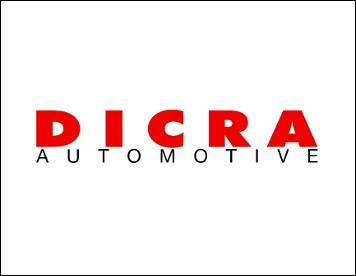 Dicra Automotive